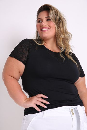 Blusa-visco-e-devore-plus-size_0026_1