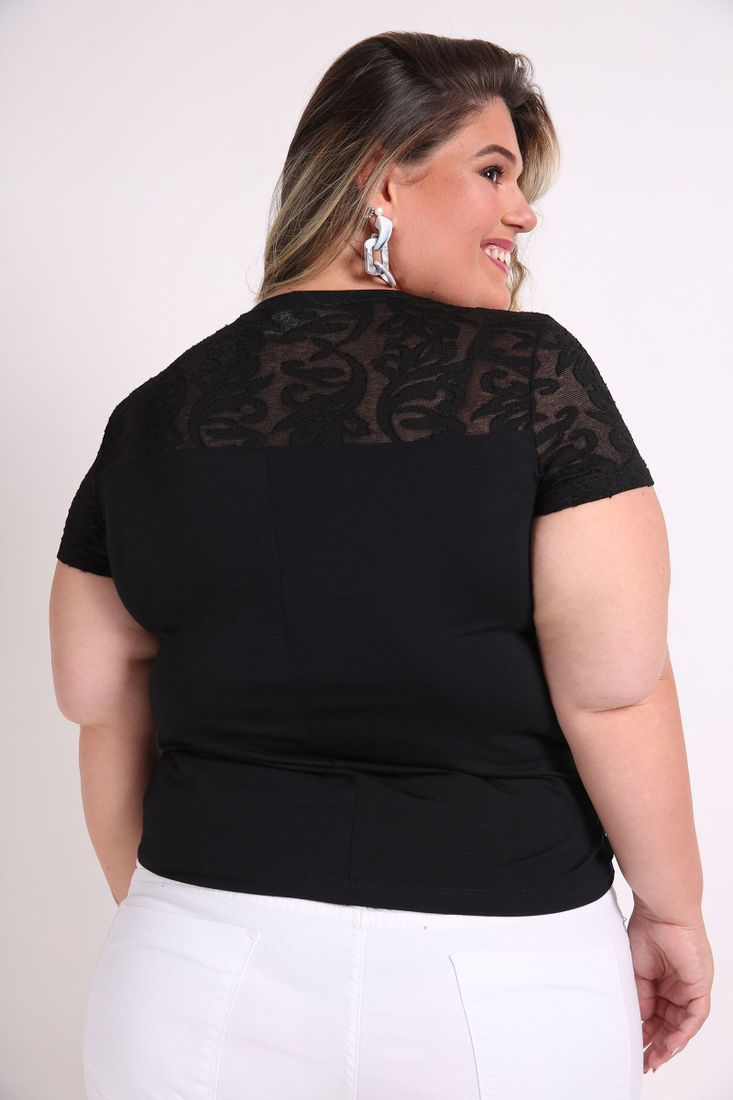 Blusa-visco-e-devore-plus-size_0026_3