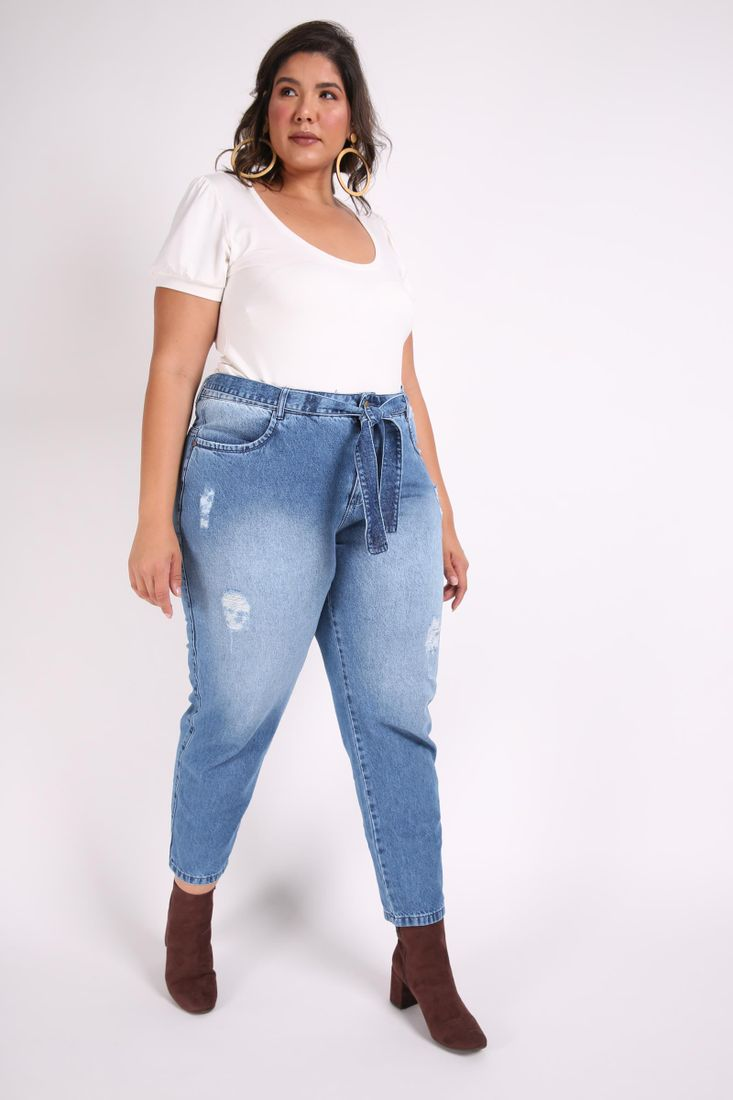 Calca-Mom-Jeans-Plus-Size_0102_2