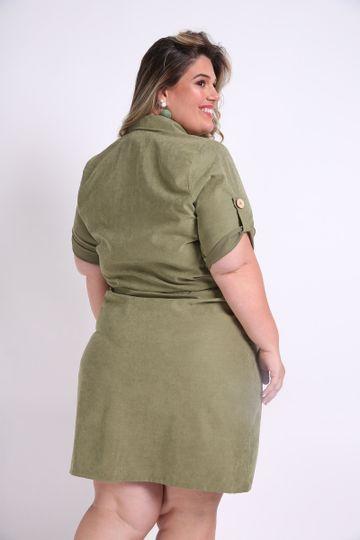 Vestido-utilitario-plus-size_0031_3