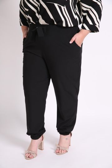 Calca-jogging-plus-size_0026_1