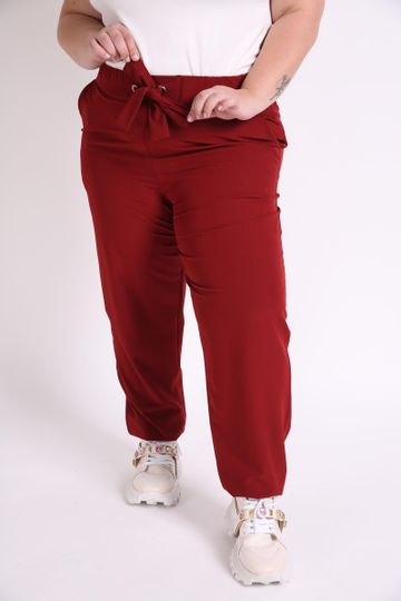 Calca-jogging-plus-size_0036_1
