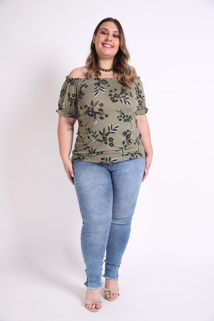 Blusa-Ombro-a-Ombro-Floral-Plus-Size_0031_2