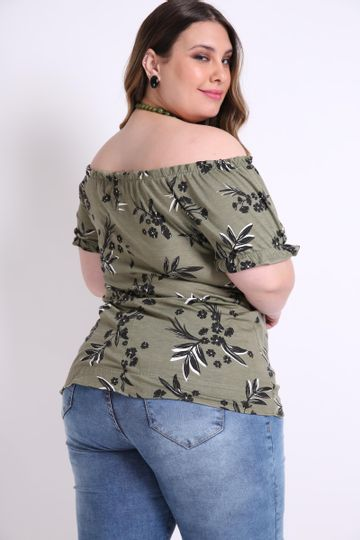 Blusa-Ombro-a-Ombro-Floral-Plus-Size_0031_3