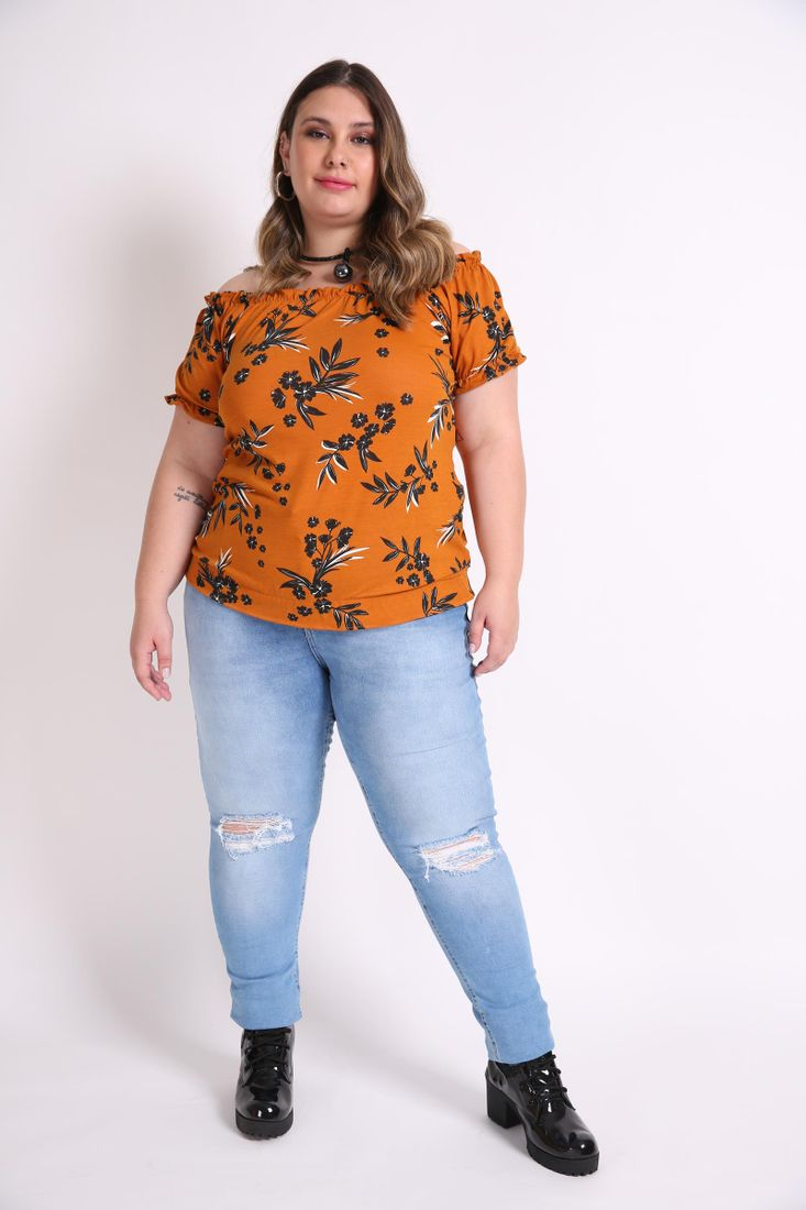 Blusa-Ombro-a-Ombro-Floral-Plus-Size_0010_2