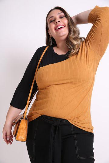 Blusa-bicolor-plus-size_0010_1