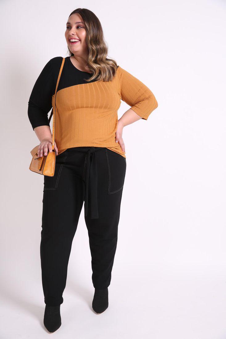 Blusa-bicolor-plus-size_0010_2