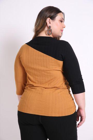 Blusa-bicolor-plus-size_0010_3