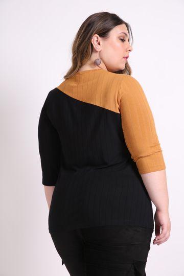 Blusa-bicolor-plus-size_0026_3