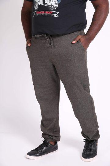 Calca-Jogger-Masculina-Plus-Size_0031_1