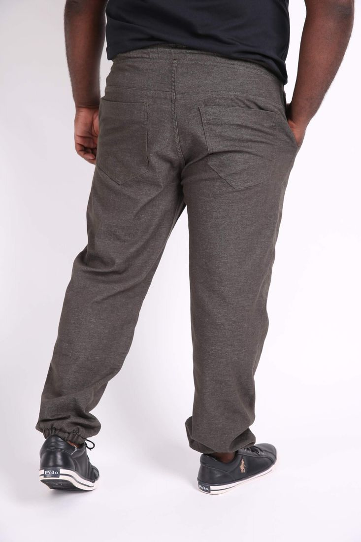 Calca-Jogger-Masculina-Plus-Size_0031_3