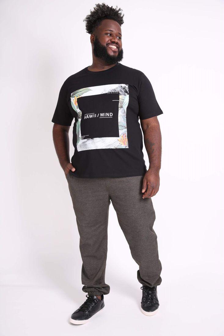 Camiseta-Estampa-Wave-Plus-Size_0026_2