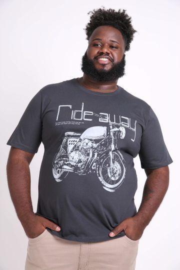Camiseta-Estampa-Moto-Plus-Size_0012_1