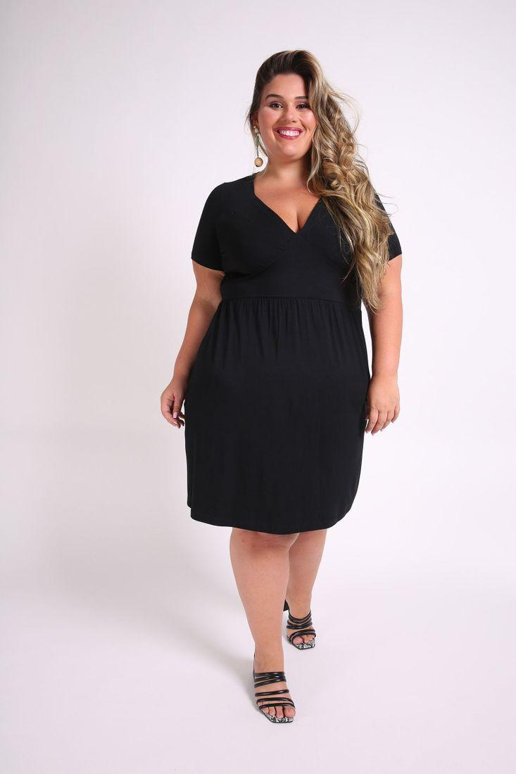 Vestido-com-recorte-na-cintura-plus-size_0026_2