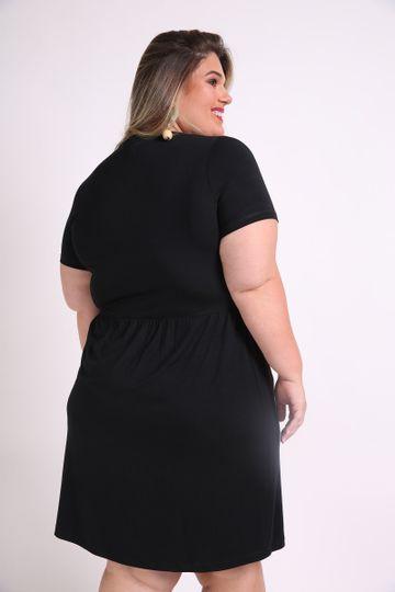 Vestido-com-recorte-na-cintura-plus-size_0026_3