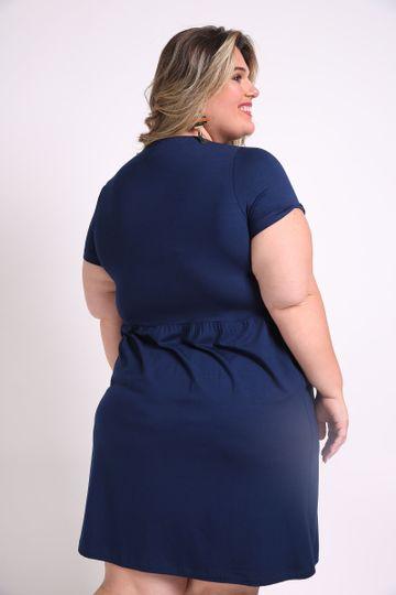 Vestido-com-recorte-na-cintura-plus-size_0004_3