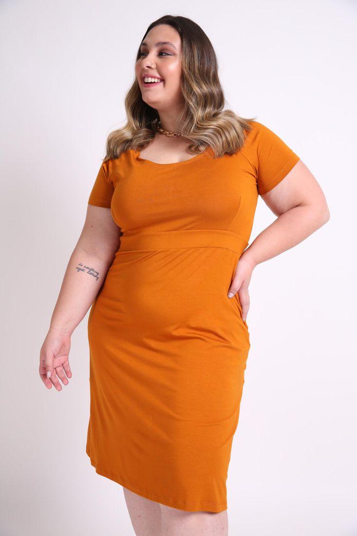 Vestido-liso-plus-size_0010_1