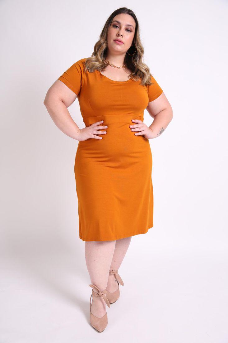 Vestido-liso-plus-size_0010_2