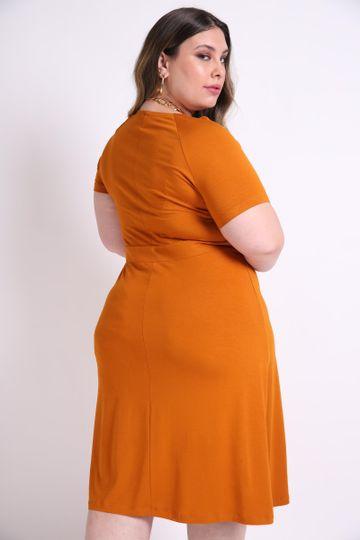 Vestido-liso-plus-size_0010_3