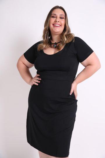 Vestido-liso-plus-size_0026_1