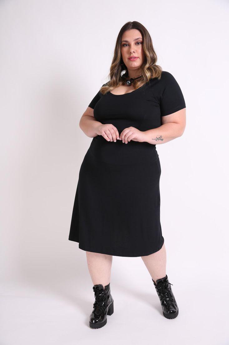 Vestido-liso-plus-size_0026_2