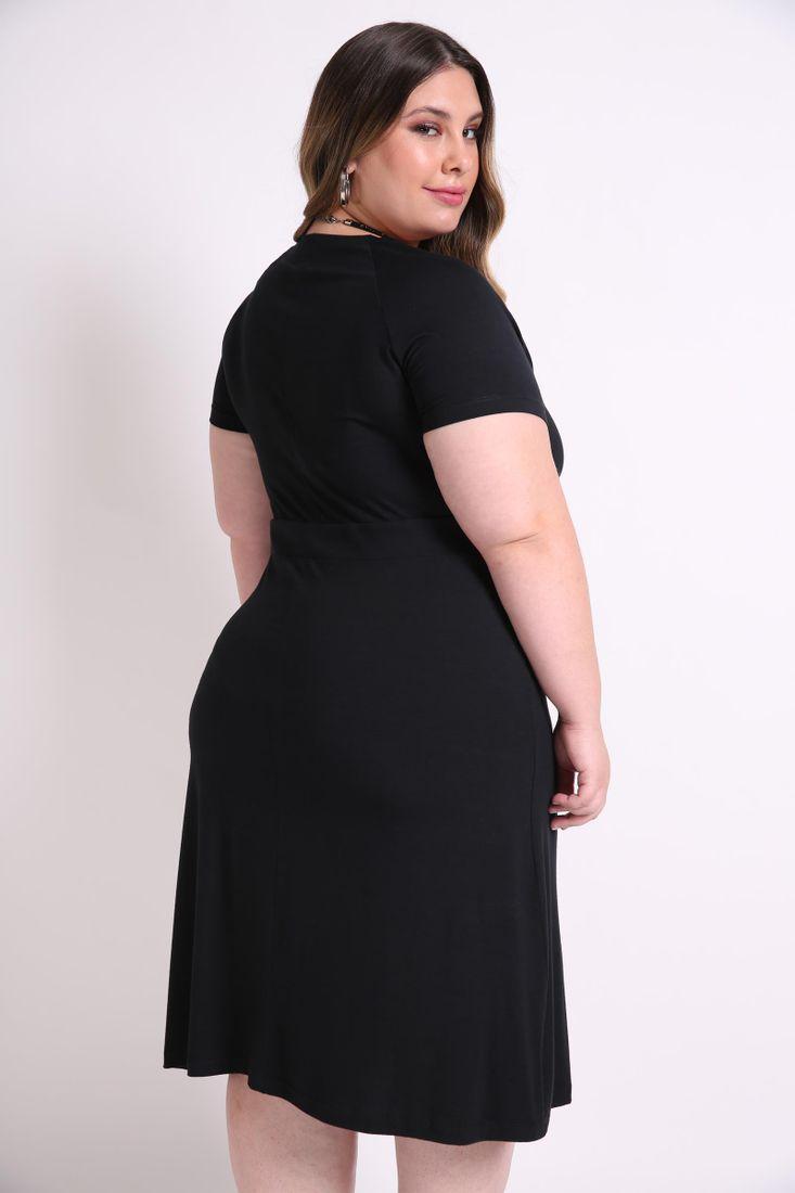 Vestido-liso-plus-size_0026_3