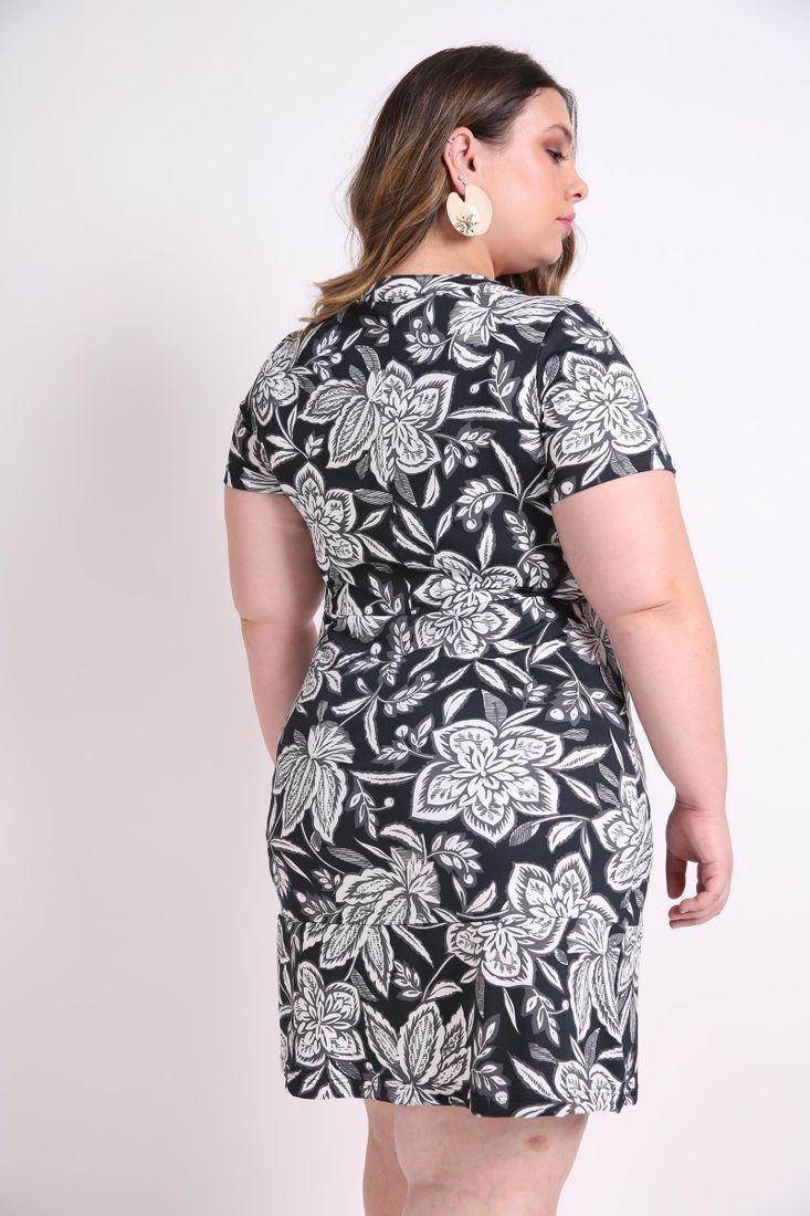 Vestido-floral-plus-size_0026_3