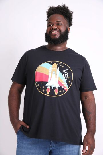 Camiseta-Estampa-Nasa-Plus-Size_0026_1