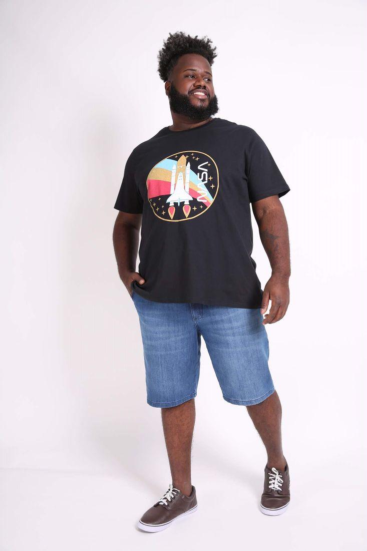 Camiseta-Estampa-Nasa-Plus-Size_0026_2