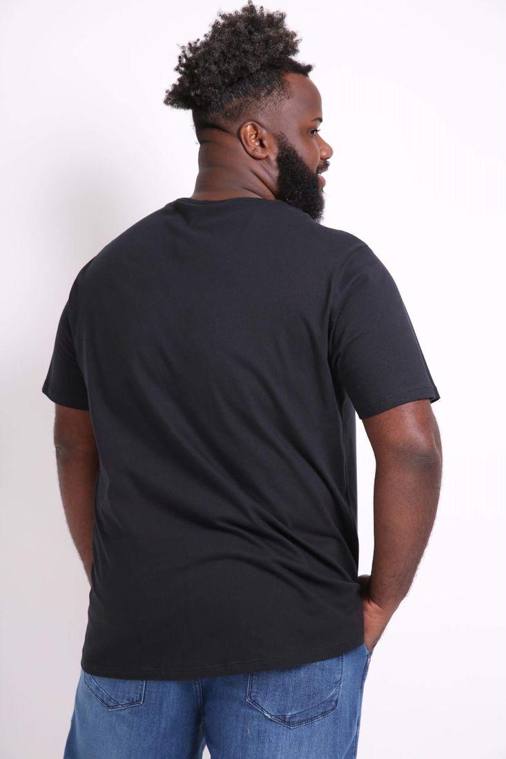 Camiseta-Estampa-Nasa-Plus-Size_0026_3
