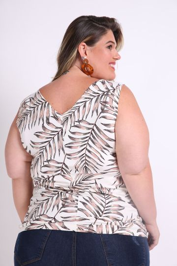 Regata-estampada-com-franzido-plus-size_0020_3