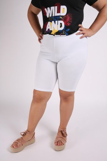 BERMUDA-PLUS-COTTON-PLUS-SIZE_0009_2