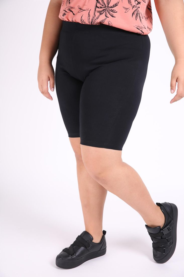 BERMUDA-PLUS-COTTON-PLUS-SIZE_0026_1