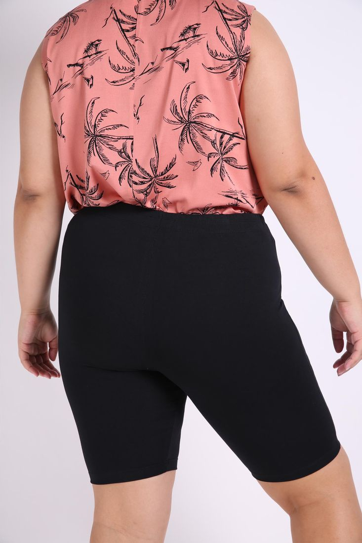 BERMUDA-PLUS-COTTON-PLUS-SIZE_0026_2