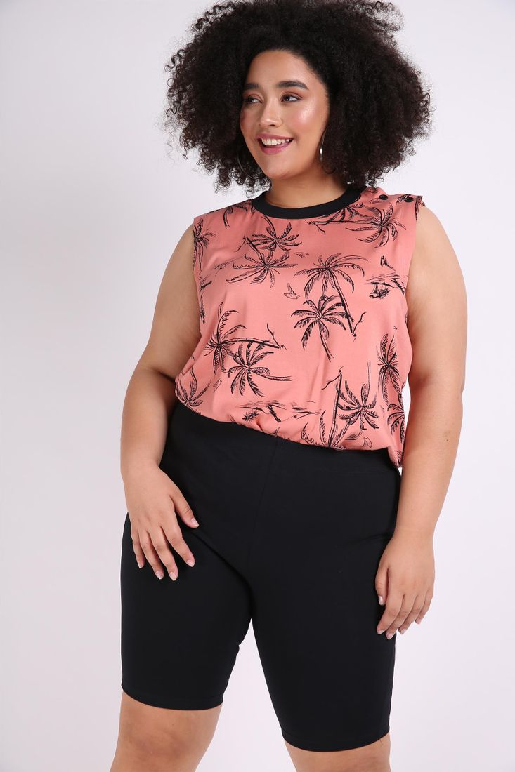 BERMUDA-PLUS-COTTON-PLUS-SIZE_0026_3