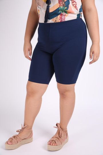 BERMUDA-PLUS-COTTON-PLUS-SIZE_0004_1