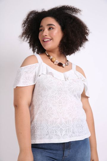 Regata-devore-plus-size_0009_1