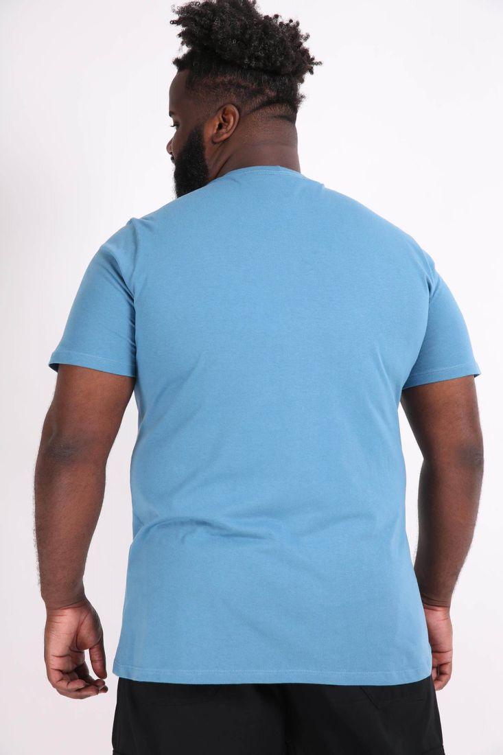 Camiseta-estampa-on-the-list-plus-size