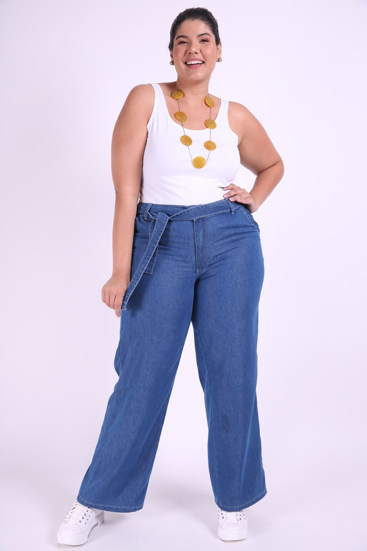 REGATA-PLUS-SIZE-COTTON_0009_2