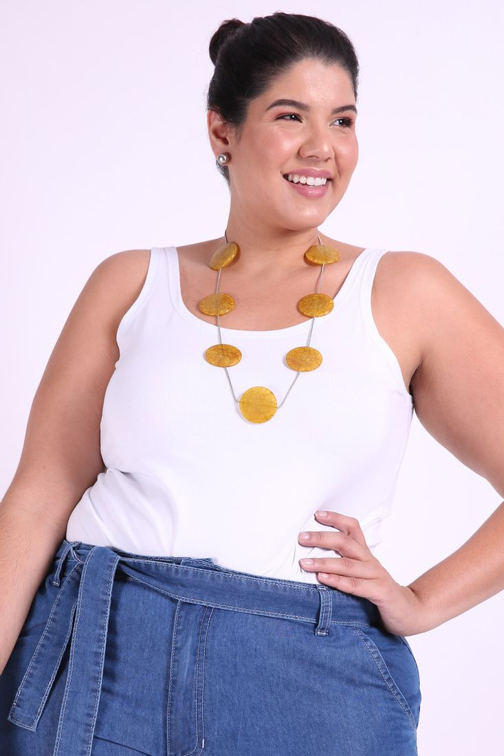 REGATA-PLUS-SIZE-COTTON_0009_1