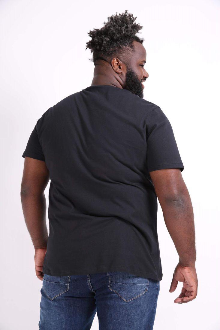 Camiseta-estampa-burn-plus-size_0026_3