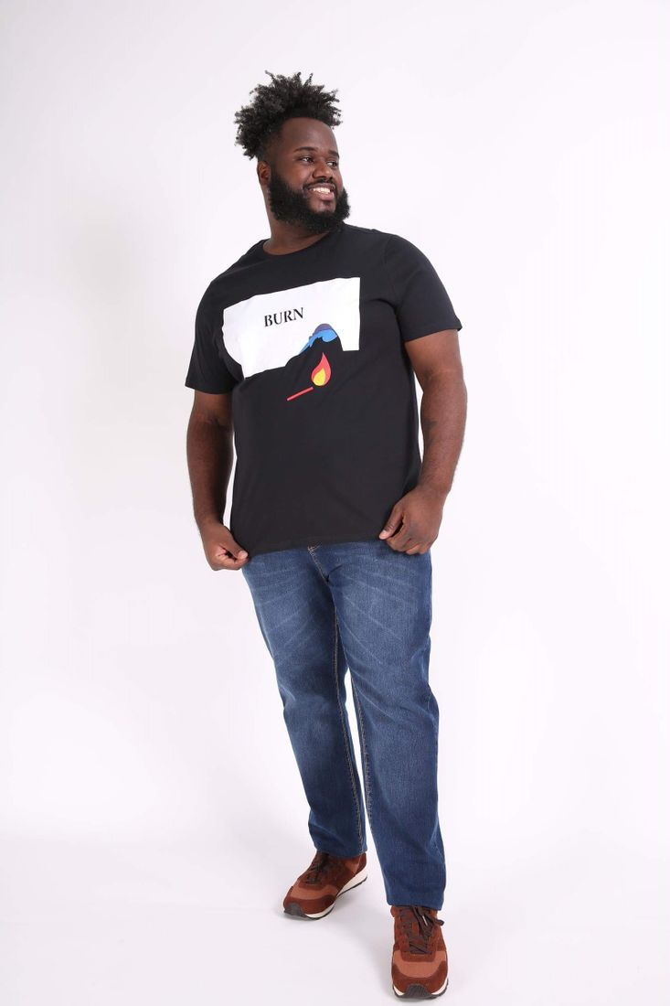 Camiseta-estampa-burn-plus-size_0026_2
