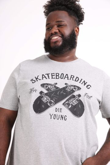 Camiseta-estampa-skateboarding-plus-size_0021_3