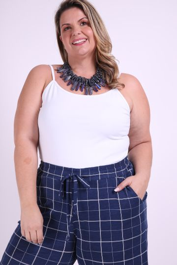 REGATA-PLUS-SIZE-BASICA_0009_1