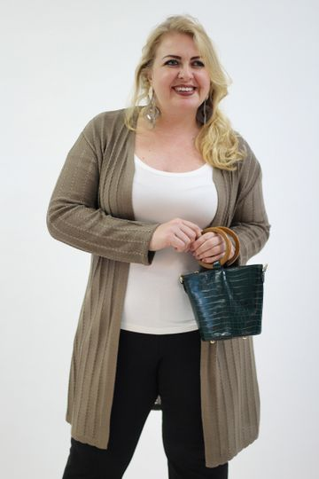 Cardigan-Alongado-Plus-Size_0008_1