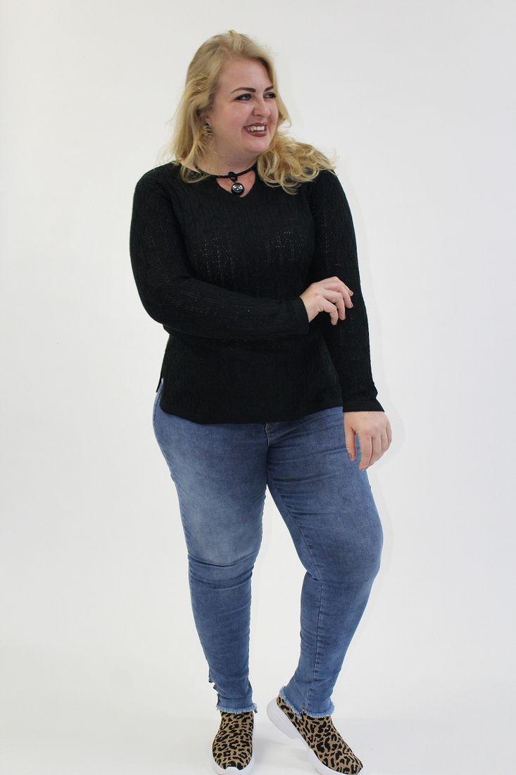 blusa-tricot-Decote-Princesa-Plus-Size_0026_2