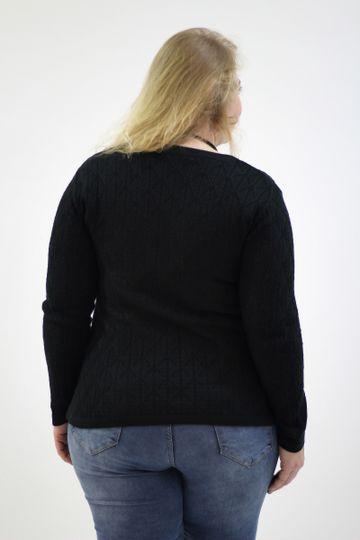 blusa-tricot-Decote-Princesa-Plus-Size_0026_3