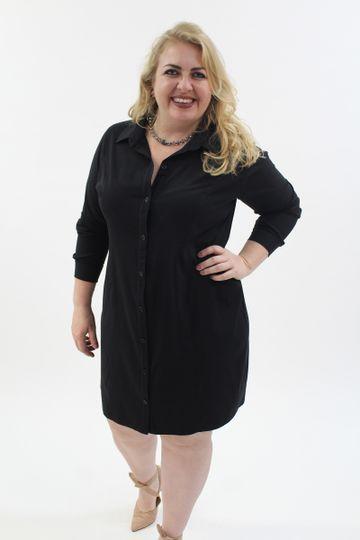 Vestido-camisa-plus-size_0026_1