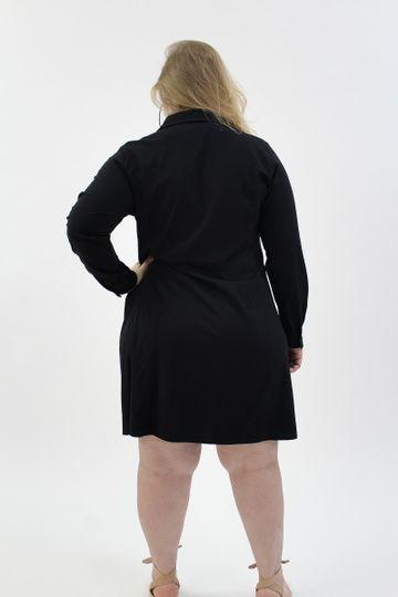 Vestido-camisa-plus-size_0026_3