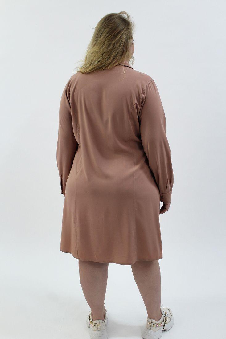Vestido-camisa-plus-size_0008_3